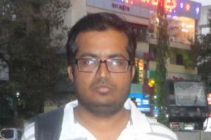 Portfolio for C#.NET, ASP.NET, MVC, PHP, Blaze Advisor