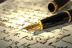Portfolio for Quality Fiction & Non-Fiction Writing