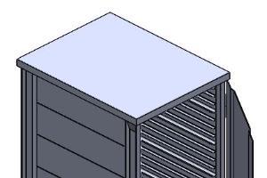 Portfolio for Solidworks Design