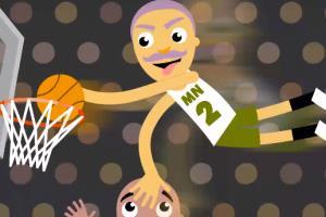 Portfolio for Animated Video Pro