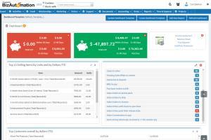 Portfolio for Website Application Development