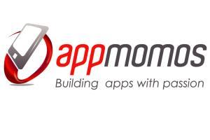 Portfolio for Mobile and web Development company