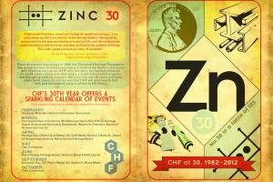Portfolio for Illustrator and Graphic Designer