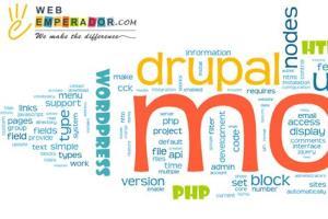 Portfolio for App Design and Development
