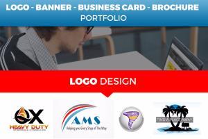 Portfolio for Web Design Development