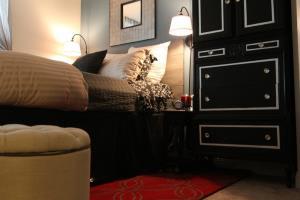 Portfolio for Interior design and creative direction