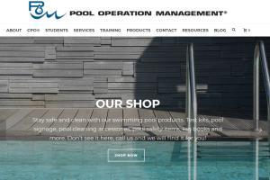Portfolio for Magento Website Design And Development