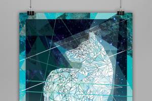Portfolio for Print Design