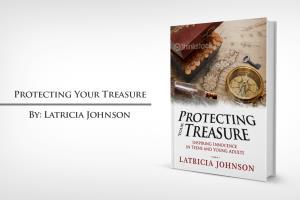 Portfolio for Book Cover Designer