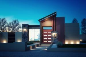 Portfolio for 3d Architectural Rendering Service
