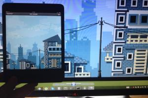 Portfolio for Game ART, 2D Animation, Illustration