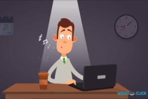 Portfolio for Animated explainer videos