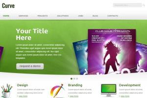 Portfolio for Web Developer   Wordpress Developer