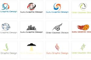 Portfolio for I will create eye catching Logo intro