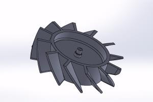Portfolio for reverse engineering& industrial drafting