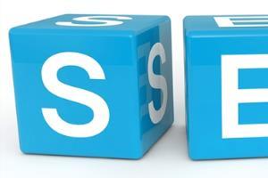 Portfolio for SEO/Digital Marketing