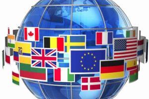 Portfolio for PROFESSIONAL CERTIFIED TRANSLATION