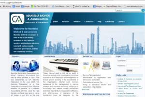 Portfolio for Expert WordPress and PHP Developer