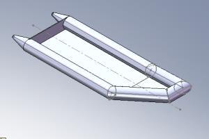 Portfolio for CAD/CAE Engineer