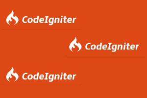 Portfolio for Php/Wordpress/Magento/Codeingiter