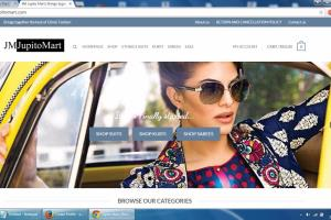 Portfolio for PHP|CakePHP|WordPress|Woocommerce|MySql