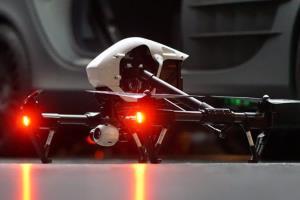 Portfolio for Maverick Video Production & 3D Mapping