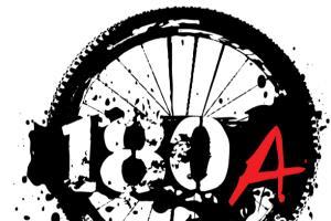 Portfolio for Branding and Logo Design
