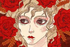 Portfolio for Illustrator