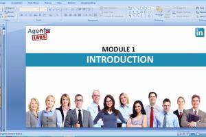 Portfolio for Data Entry and Social Media Manager