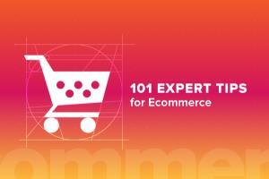 Portfolio for eCommerce Store Management