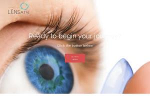 Portfolio for Professional Wordpress Site Creation