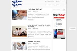 Portfolio for Google Analytics, Adsense and Webmasters