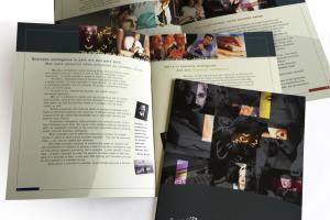 Portfolio for Advertising & Design