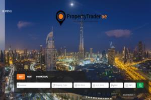 Portfolio for Responsive Website/Blog Development