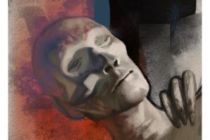 Portfolio for Concept Artist & Illustrator