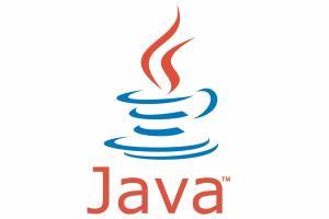 Portfolio for JavaScript, jQuery custom or fix