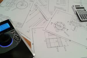 Portfolio for Drafting / Technical Documentation
