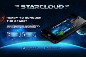 Portfolio for Mobile Games Development