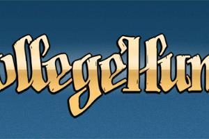 Portfolio for Logo :: Calligraphy :: Lettering