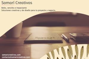 Portfolio for Edición de imágenes / Image editing