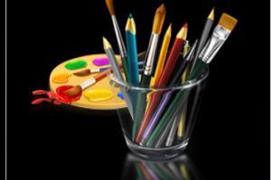 Portfolio for Design   Logo Design   Banners   Emails