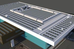 Portfolio for PV SOLAR SYSTEMS ENGINEER