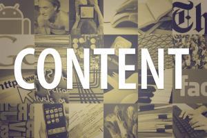 Portfolio for Freelance VA/Content Developer