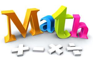 Portfolio for MATH   Algebra   Analysis   Geometry