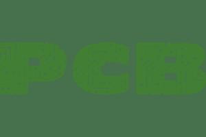 Portfolio for PCB | Design | Manufacture | Assembly