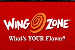 Portfolio for Online Food ordering App