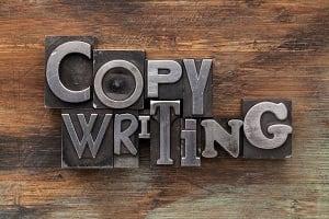 Portfolio for Resume (CV) & Cover Letter Writing