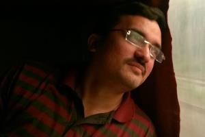 Portfolio for Embedded Linux Engineer