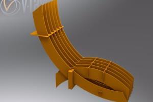 Portfolio for i will design in 2d drawings, 3d model