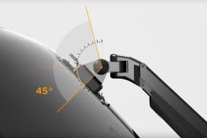 Portfolio for Robust 3D Animation & Video Editing